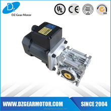 best sales high torque low rpm 12v dc micro worm gear motor