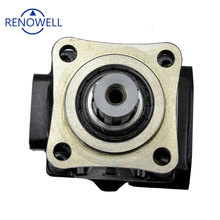 Promotional Renowell T67GCB Hydraulic stainless steel hydraulic rotary vane pump for factory use