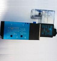 Airtac 4V210-06 5/2 Way solenoid valve pneumatic air valve 1/8'' 1/4