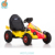WDTL5388 Cheap Kids Mini Electric Cars For Sale With Double Battery Tractor Charger Car