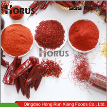 HACCP KOSHER HALAL FDA High quality Smoked sweet ground paprika powder 120asta Red Chilies Pepper price