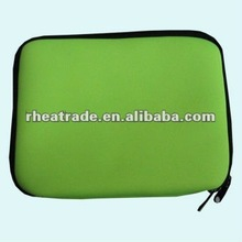 Simple Neoprene Sleeve Laptop Bags