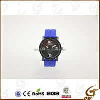 fashionable ladies fancy watches , womens watches top brand and oem design brand your own watches