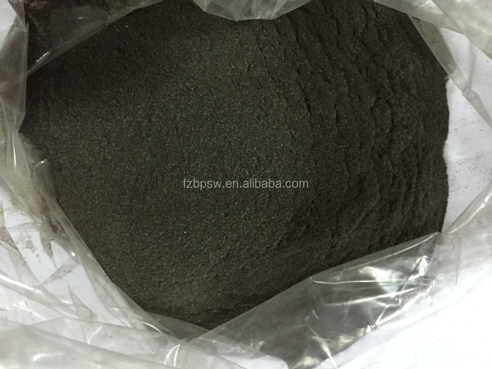 Fujian Origin Natural Red Seaweed Laver Powder Food Grade