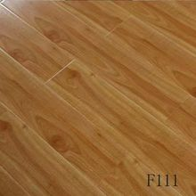12mm Commercial formaldehyde free laminate flooring