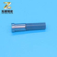 Injection Mould Components Precision Standard mold Punch Pin