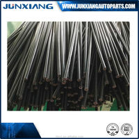 Control cable PVC outer casing 1P/2P for automobile and motorcycles