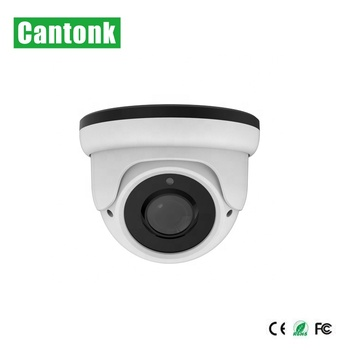 High image pixel Sony Starvis AHD Camera Motor Zoom & Auto Focus Lens cctv 5mp varifocal lens 1 in 4 HD video camera cctv