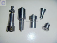 diesel engine spare part cute qualtiy nozzel element and delivery valve/plunger
