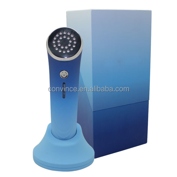 Best Home Acne Removal Machines Infrared Machines For Age Spots Facial LED Acne removal Device Face Lifting Tighten