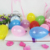 custom printed balloons party supplies water balloon