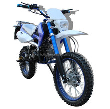 2017 high quality pit bike racing motorbike 125cc