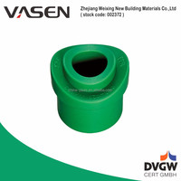 VASEN PPR Pipe Manufacturer Saddle