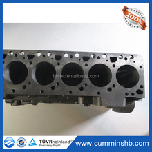 For Cummins 6BT engine parts Cylinder Block on sale 3928797