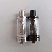 High quality Electronic cigarette Rebuildable tank K3 atomizer