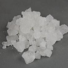 potassium alum granular/powder for water treatment