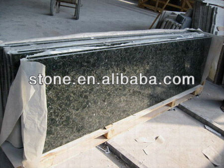 G439 Granite Countertop G439 Granite Worktop with Bullnose edge