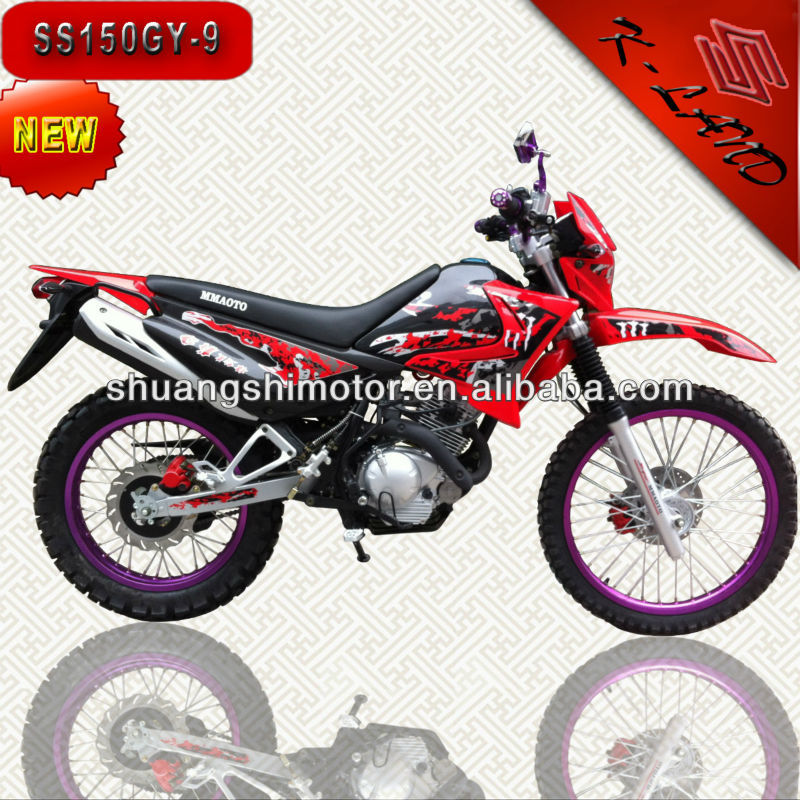150cc cheap automatic motorcycle