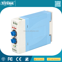 NPR / Phase relay protector / over voltage protection relay