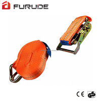 Multi-role canoe tie down where to buy ratchet straps