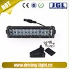 Car Lamp 72w Spot Flood Combo Work Truck SUV ATV Boat Off-road New Design Off-road Led Light Bar