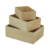 Direct factory price wooden wine crate for sale from manufacture