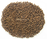 agriculture crop fertilizer diammonium phosphate dap