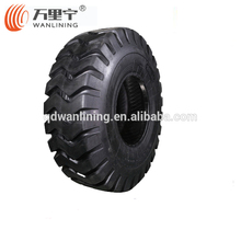 Professional Supply Heavy Duty Tires for Sale Wholesale OTR Tire 18.00-25