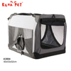 Perfect Waterproof Dog House Pet Bag Outdoor Carrier