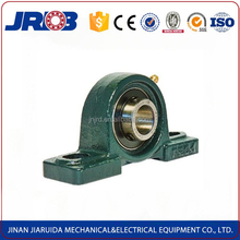 High quality 3 4 pillow block bearings ucp204-12 for agricultural