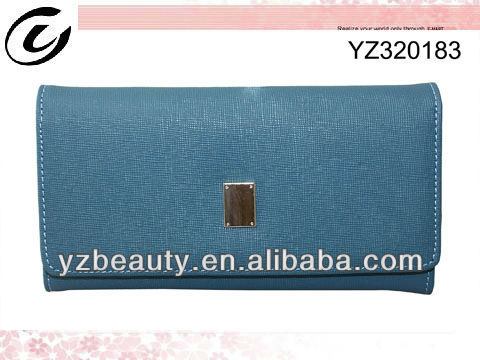 Most useful fashion high grade lady purses