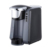 Espresso Coffee Maker For K-CUP And Ground Coffee