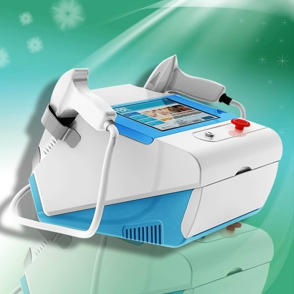 Newest frantional rf wrinkle removal face lifting franctional rf