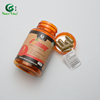 /product-detail/oem-quality-assurance-portable-low-price-high-quality-strong-man-capsule-60625055066.html