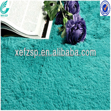 kitchen set microfiber polyester shaggy mat test bedside mat