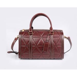 Fashion Elegance Bags Genuine Leather Handbag Women Evening Bag fee6008282384