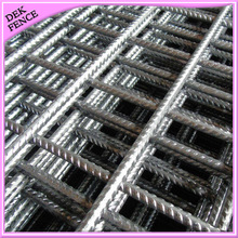Brc Steel Reinforcement A10 A6 B6