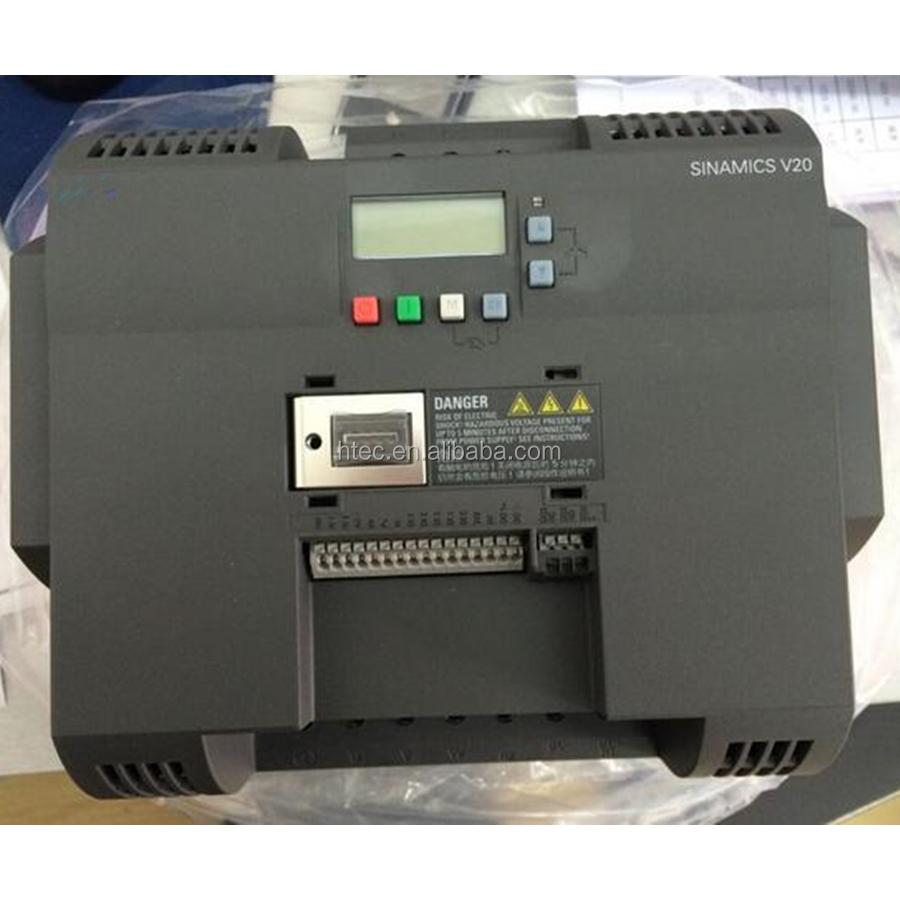 Optical Fiber CFP-100G-LR4-WDM1300-A