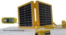 3w mini solar panel cells for sale direct china 9v poly solar panel module