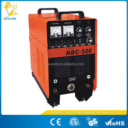 2014 Factory Promotion Ac Dc Tig Welding Machine