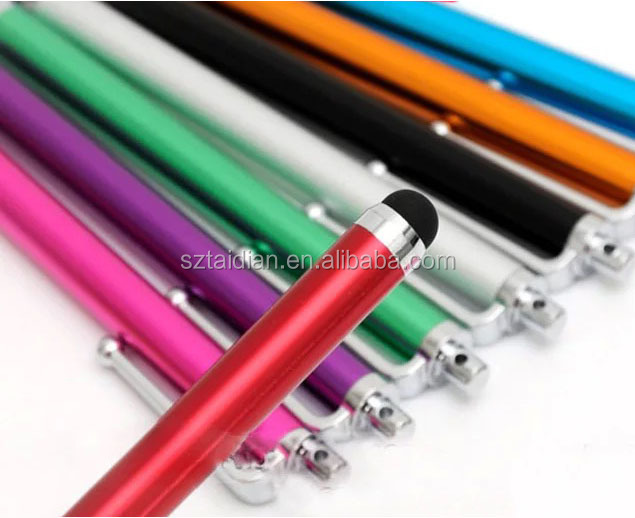 Stylus Touch Pen for iphone ipad Touch Pen for Mobile Phone Tablet