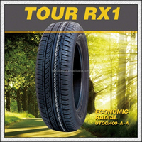 Joyroad Tire New Car Tyre 165/70R13 225/70R16 PCR Tire