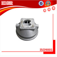 Professional production gravity die casting in china