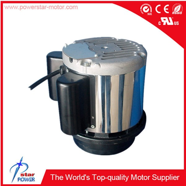 Hot sale high speed 2ph small mini electric motors for for Small electric motors for sale