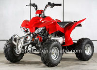 New 150cc Atv Quad, CE APPROVAL,CHAIN,UTILITY ATV/quad