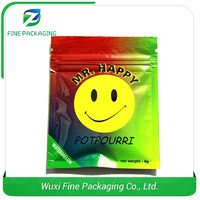 Spice Packaging,Professional Spice Packaging Companies,Spice Packaging Design