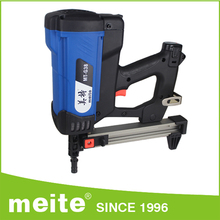 meite Gas nail gun gas powered powerful tool for window doors and frames assembly gas concrete nailer
