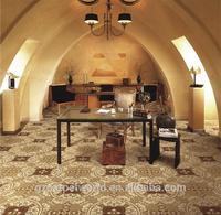 couture carpet carpet tile prices carpet sale