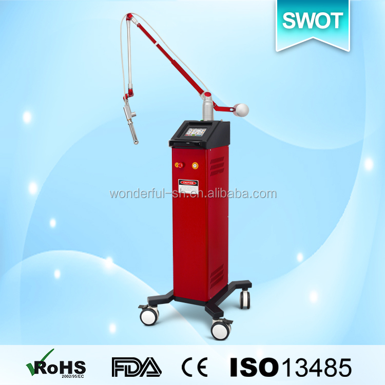 hot sale customized salon new products facial rf with ce certificate