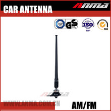 Wireless 2 din lettore dvd tv antenna